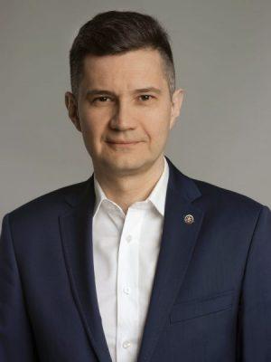 lukasz_grochowski