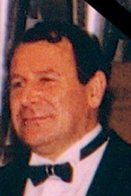 Knapik Jerzy