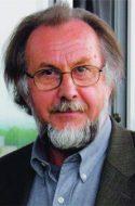 Roman Banaszewski