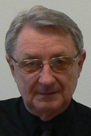 Marian Noga