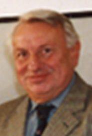 Skolicki