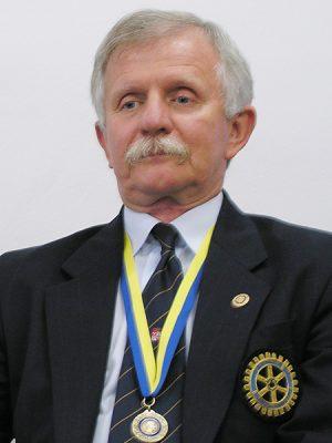 janusz-kozinski
